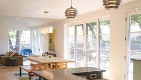 Home Interior Picture